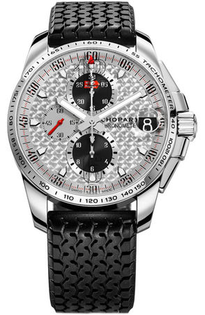 Chopard Mille Miglia Gran Turismo Chrono  Men's Watch 168459-3019