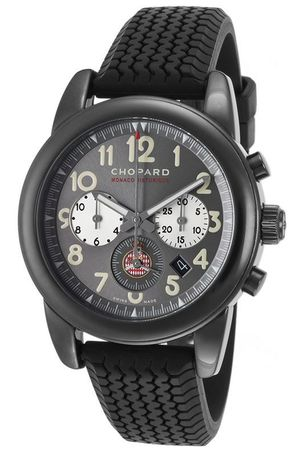 Chopard Grand Prix   Men's Watch 168472-3001