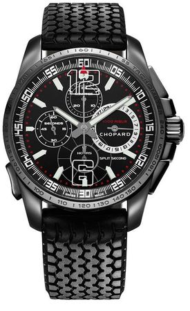 Chopard Mille Miglia Automatic Chronograph  Men's Watch 168513-3002