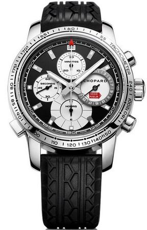 Chopard Mille Miglia   Men's Watch 168995-3002