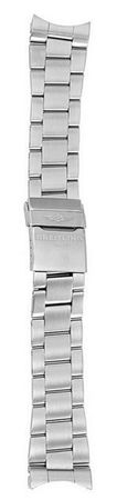 Breitling Steel 22-20mm Avenger II Professional Steel Men's Bracelet 170A