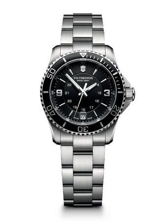 Victorinox Swiss Army Maverick   Women's Watch 241701