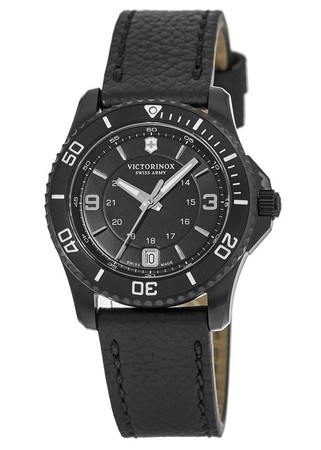 Victorinox Swiss Army Maverick   Women's Watch 241788