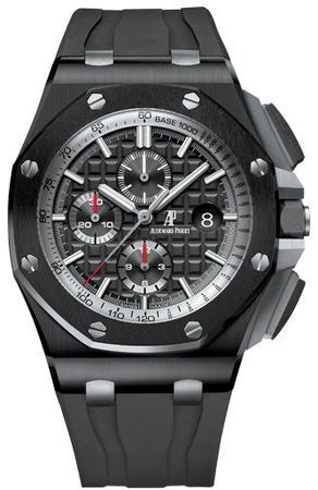 Audemars Piguet Royal Oak Offshore   Men's Watch 26405CE.OO.A002CA.01