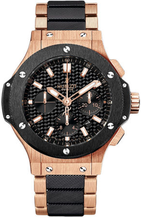 Hublot Big Bang 44mm  Men's Watch 301.PM.1780.PM