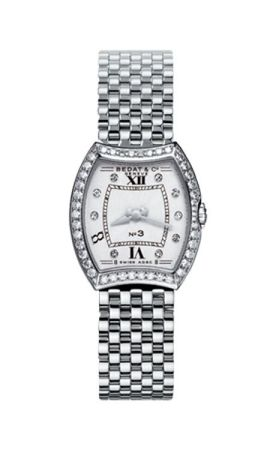 Bedat No. 3   Women's Watch 304.031.109