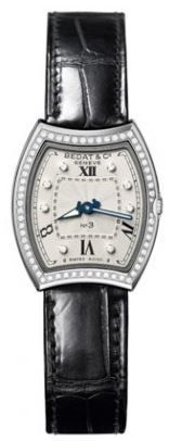Bedat No. 3   Women's Watch 305.020.109