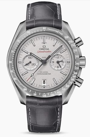 Omega Speedmaster Professional Moonwatch  Men's Watch 311.93.44.51.99.002