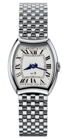 Bedat No. 3   Women's Watch 314.011.100