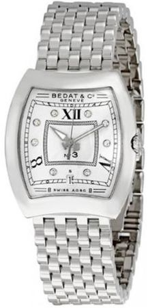 Bedat No. 3   Women's Watch 314.011.109