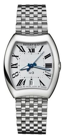 Bedat No. 3   Women's Watch 315.011.100