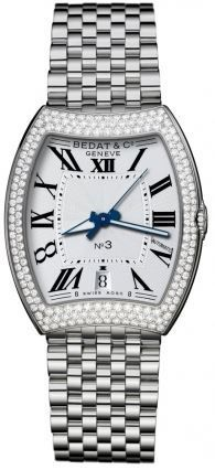 Bedat No. 3   Women's Watch 315.031.100