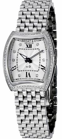 Bedat    Women's Watch 316.021.109
