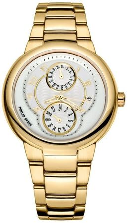 Philip Stein Active 38mm  Women's Watch 31-AGW-GSS