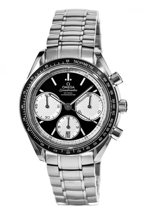 Omega Speedmaster Racing Chronometer  Men's Watch 326.30.40.50.01.002