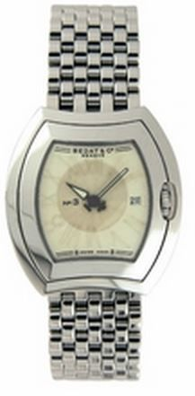 Bedat No. 3   Women's Watch 334.011.100