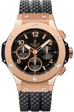 Hublot Big Bang 41mm  Men's Watch 341.PX.130.RX