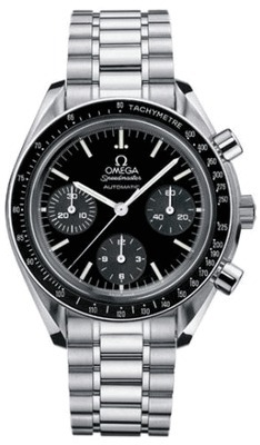 Omega Speedmaster Reduced  Men's Watch 3539.50.00