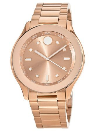 Movado Bold   Women's Watch 3600417