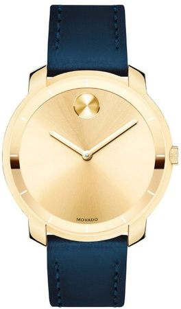 Movado Bold   Women's Watch 3600474