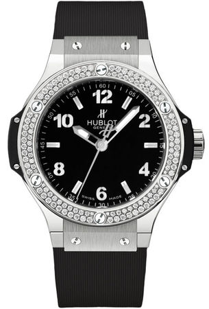 Hublot Big Bang 38mm  Women's Watch 361.SX.1270.RX.1104