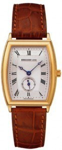 Breguet Heritage Automatic  Men's Watch 3670BA12984