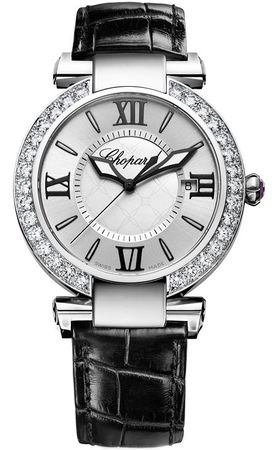 Chopard Imperiale   Women's Watch 388531-3002