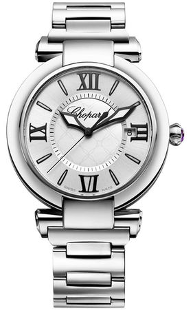 Chopard Imperiale   Women's Watch 388531-3003