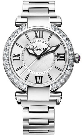 Chopard Imperiale   Women's Watch 388531-3004