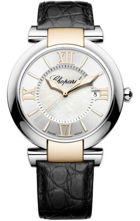 Chopard Imperiale   Women's Watch 388531-6001