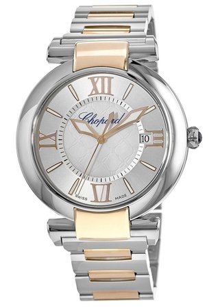 Chopard Imperiale   Women's Watch 388531-6002
