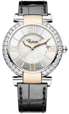 Chopard Imperiale   Women's Watch 388531-6003