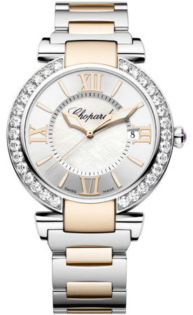 Chopard Imperiale   Women's Watch 388531-6004