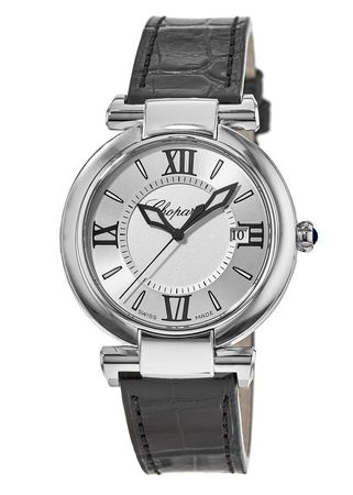 Chopard Imperiale 36mm  Women's Watch 388532-3001