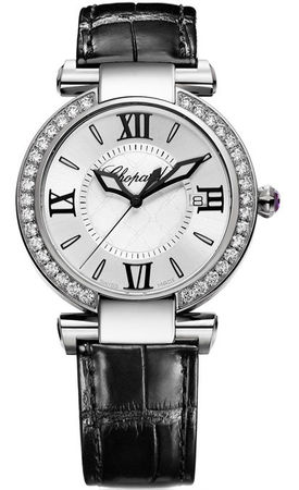 Chopard Imperiale 36mm  Women's Watch 388532-3003