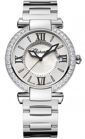 Chopard Imperiale 36mm  Women's Watch 388532-3004