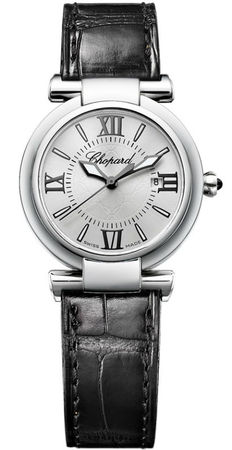 Chopard Imperiale 28mm  Women's Watch 388541-3001
