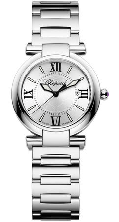 Chopard Imperiale 28mm  Women's Watch 388541-3002