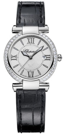 Chopard Imperiale 28mm  Women's Watch 388541-3003