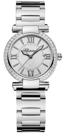 Chopard Imperiale 28mm  Women's Watch 388541-3004