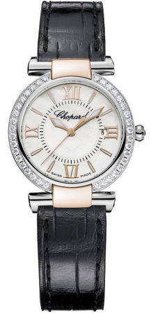 Chopard Imperiale 28mm  Women's Watch 388541-6003