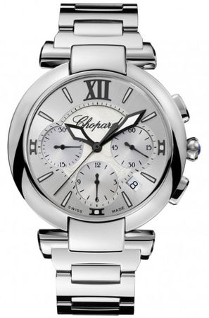Chopard Imperiale   Women's Watch 388549-3002