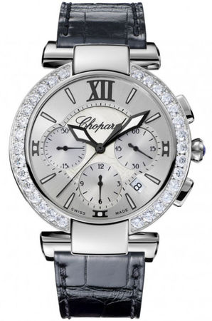 Chopard Imperiale   Women's Watch 388549-3003