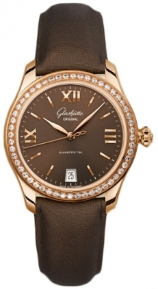 Glashutte Original Ladies Collection Lady Serenade  Women's Watch 39-22-01-11-45