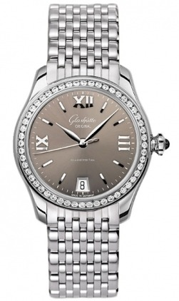 Glashutte Original Ladies Collection Lady Serenade  Women's Watch 39-22-06-22-14