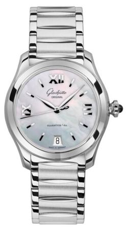Glashutte Original Ladies Collection Lady Serenade  Women's Watch 39-22-08-02-34
