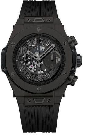 Hublot Big Bang UNICO  Men's Watch 411.CI.1170.RX