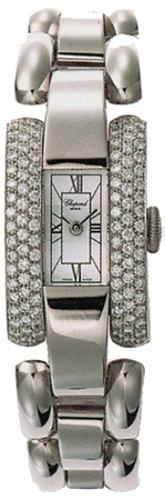 Chopard La Strada   Women's Watch 416547-1001