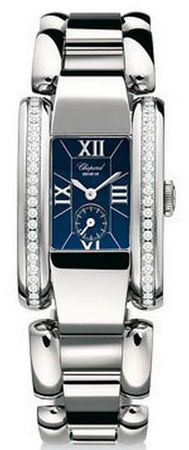 Chopard Classique   Women's Watch 418415-3001