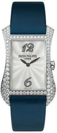 Patek Philippe Gondolo   Men's Watch 4972G-001